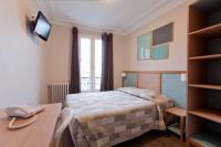 hotels Saint Ouen Est Hotel