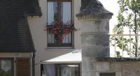 Hôtel Saint Gervais sur Couches Hotel La Chouette