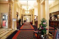 hotels Orly Normandy Hotel