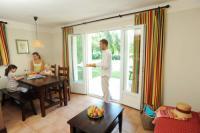 Hôtel Soustons hôtel Pierre - Vacances Domaine du Golf de Pinsolle