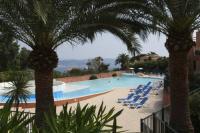 Hôtel Théoule sur Mer hôtel Adonis Théoule Horizon Bleu