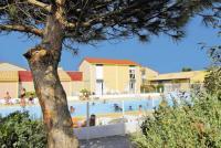 Hôtel Port la Nouvelle hôtel Goelia Village Club Marin