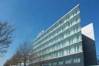 Hôtel Gonfreville l'Orcher hôtel Novotel Le Havre Centre Gare