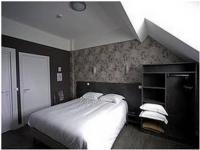 hotels Nogent le Rotrou Logis Le Chêne Doré
