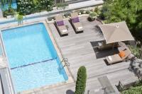 Hôtel Alpes Maritimes Hotel Mercure Cannes Croisette Beach