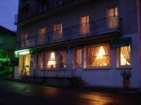 Hôtel Fourmagnac Hotel Restaurant du Tourisme