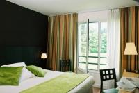 hotels Ygrande Le Relais d'Avrilly