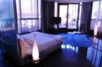 Hotel Sofitel Vernet Hôtel Design Les Bains Douches