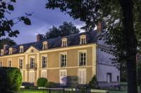 Hôtel Ballancourt sur Essonne hôtel Mercure Paris Sud Parc du Coudray
