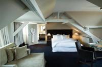 Hôtel Nord Pas de Calais hôtel Pol Hotel
