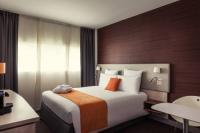 Hotel 4 étoiles Vitry sur Seine hôtel 4 étoiles Mercure Paris Orly Aéroport