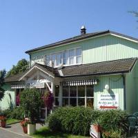 Hôtel Gueberschwihr Fast Hotel Colmar Houssen