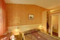 hotels Metz Tessy Fasthotel Relais Thones