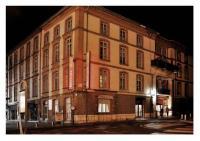 Hôtel Dieupentale Hotel Mercure Montauban