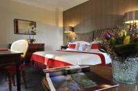 hotels Trignac Hôtel - Spa de La Bretesche