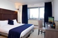 Hotel pas cher Rhône Alpes Madame Vacances - hôtel pas cher Courchevel Olympic