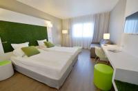 Hôtel Grabels Quality Hôtel du Golf Montpellier Juvignac