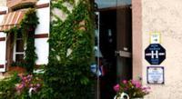 Hôtel Brinay Hotel Restaurant Le Val D'aron