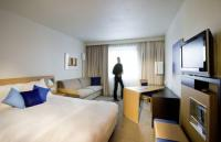 hotels Bussy Saint Georges Novotel Marne La Vallee Noisy Le Grand