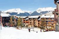 Comfort Hotel Séez Pierre - Vacances Les Coches La Marelle Le Rami