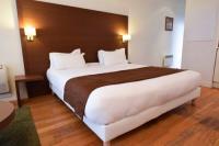 hotels Villejuif Residhotel Imperial Rennequin