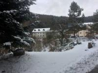 Hotel Mercure Obermorschwihr Hotel - Spa Logis Domaine Langmatt