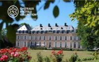 Hôtel Saint Valery en Caux hôtel Château de Sissi