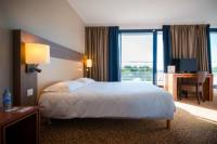 Hôtel Saint Père Brit Hotel Saint Malo – Le Transat