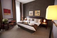 Hôtel Lompret hôtel Alliance Lille - Couvent Des Minimes