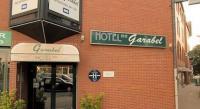 Hôtel Yvelines Hotel Garabel