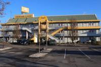 Hôtel Gevrey Chambertin hôtel Premiere Classe Dijon Sud - Marsannay