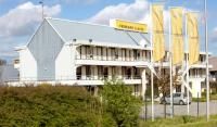 Hôtel Pitgam hôtel Premiere Classe Dunkerque Est Armbouts Cappel