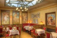 Hôtel Lille Hotel De La Paix