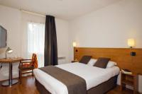hotels Nantes Séjours - Affaires Nantes La Beaujoire