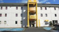 hotels Saint Jean de Braye Premiere Classe Orleans Ouest - La Chapelle St Mesmin