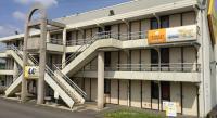 Hôtel Milizac hôtel Premiere Classe Brest Gouesnou Aeroport