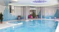 Hôtel Geiswasser Hotel L'Europe