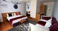 Hôtel Orne INTER-HOTEL Ô Gayot
