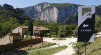 hotels Sanilhac Vacancéole - Le Domaine de Chames