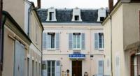 Hôtel Flacey Citotel Hotel Saint Michel