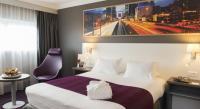 Hotel 4 étoiles Vitry sur Seine hôtel 4 étoiles Best Western Plus Paris Orly Airport