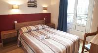 Hotel pas cher Fay de Bretagne hôtel pas cher Le Petit Duquesne