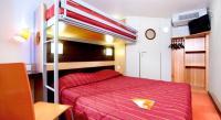 Hotel pas cher Glisy hôtel pas cher Premiere Classe Amiens - Glisy