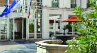 Hôtel Paris Hotel Vacances Bleues Villa Modigliani