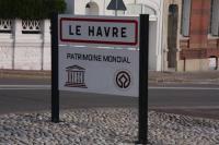 Hotel Haute Normandie Les Voiles Sur Le Front De Mer