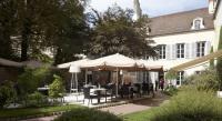 Hôtel Dijon hôtel Maison Philippe Le Bon, Châteaux - Hôtels Collection