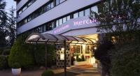 Hôtel Croissy sur Seine hôtel Mercure Versailles Parly 2