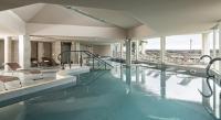 Hotel en bord de mer Gard Hôtel les bains de Camargue by Thalazur
