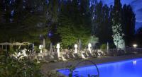 Hotel 4 étoiles Châteauneuf du Pape hôtel 4 étoiles Novotel Avignon Nord