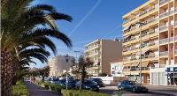 Hotel Languedoc Roussillon ibis Styles Perpignan Le Canet Sud
